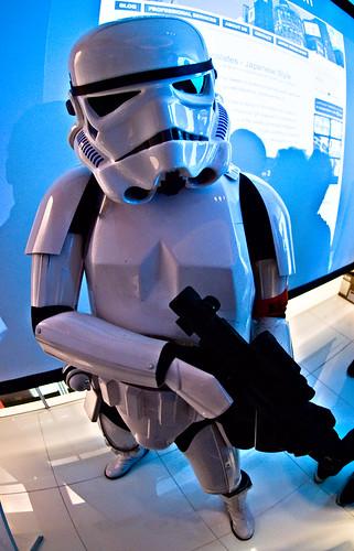 Stormtrooper 04