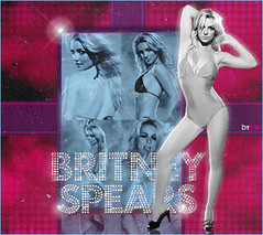 185 Britney Spears: Candie's (http://www.fickr.com/photos/y3nreloaded AGREGA!!) Tags: pink justin boy male sex lady matt naked nude lights design mujer model montana kill hanna lily hand allen jamie katy amy angeles body spears circus christina timberlake madonna touch banner rosa pop modelo queen sexo lynn hollywood mtv bitch latin bambi latina blackout princesa stripped britney candies diseo xtina perry hombre aguilera gaga ilustracion artista blend candie vma miley timbaland paparazzis womanizer pokora y3n