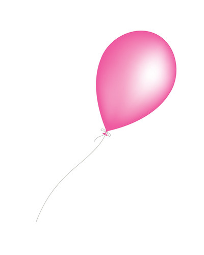 pink-balloon-left