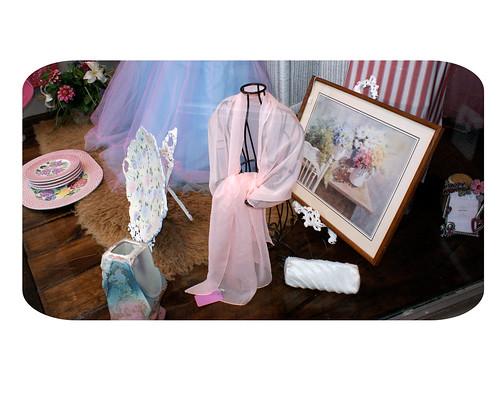pink-saturday-7-45