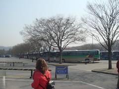 DSC00978 (Turansa Tours) Tags: yongin aldea folclorica