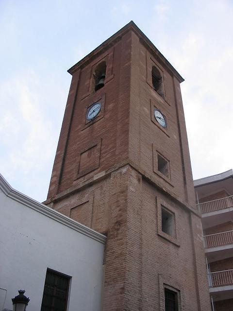 lanj_torre_iglesia