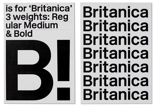 Brit_01