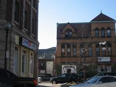 Maverick Square, East Boston,  April 13, 2009 067 (Gig Harmon) Tags: boston eastboston mavericksquare