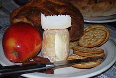 Chabichou du Poitou (Ricard2009 (Mart Vicente)) Tags: cheese queso queijo sir fromage ost formaggio sajt kaas  caws  formatge peynir gazta      brnz sris