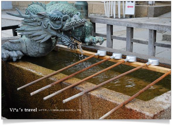 【京都春櫻旅】京都旅遊景點必訪~京都清水寺之美京都清水寺25