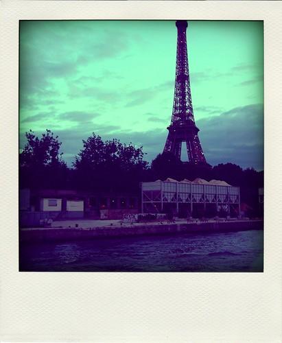 Paris_2-pola.jpg