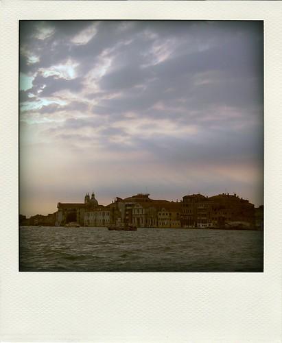 Venice_1-pola.jpg