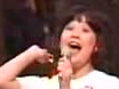 Itoh Sakiko - Kimi kawaii ne