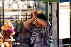 IMG_0865 (jo.sau) Tags: thailand bangkok thep krung