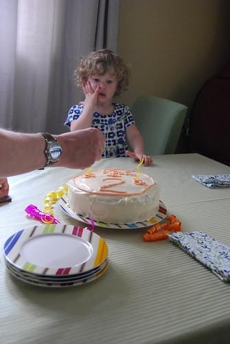 cake trauma2