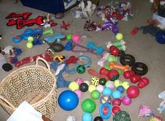 Toys_42509b
