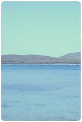 Sardegna (Y♥YNTL) Tags: sardegna italien blue wallpaper sky italy primavera nature water spring europe italia sardinia unfound lente italie sardinien mediterraneansea alghero sardinie blaauw sardigna maristella portoconte april2009 nikond80 middenlandsezee sardinnya