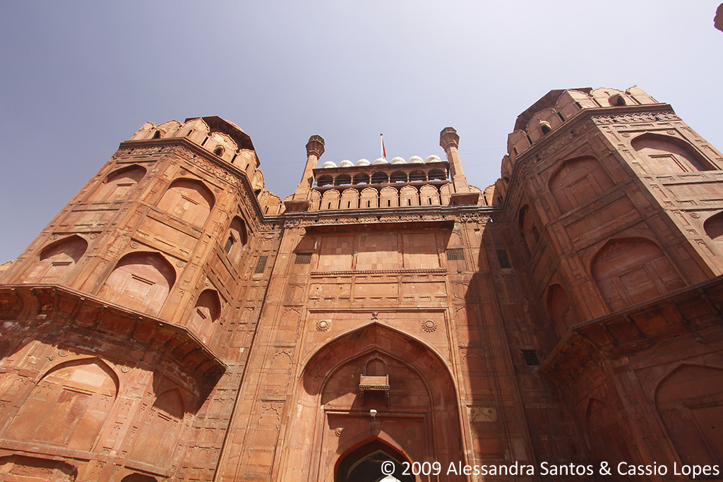 Red Fort _MG_0375