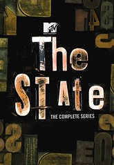 The STATE!!!