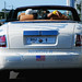 Drophead Phantom