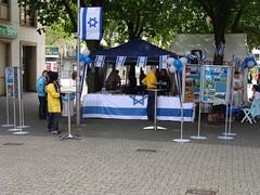 Israeltag2009 304
