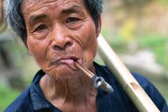 Guizhou (morten almqvist) Tags: china 50mm guizhou sd14