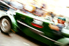 Velocità (Rommel++) Tags: auto italy blur car speed nikon automobile italia roberto oldcars macchina velocità beretta millemiglia rieti d80 macchinedepoca nikond80