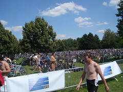 DSC04417 (redteufel2003) Tags: shirtless tattoo triathlon