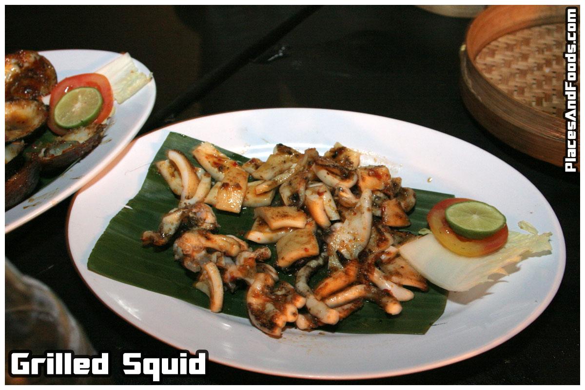 dew-squid