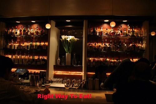 Dash Kitchen Carry Richmond Va Restaurant
