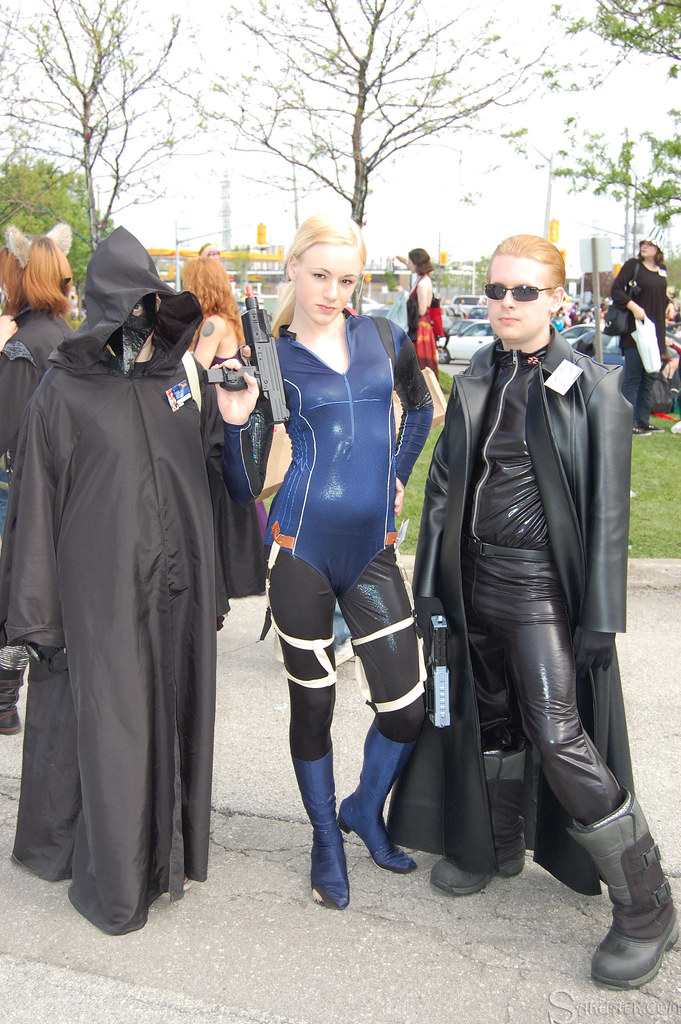 anime_north_2009_80