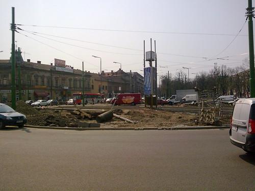 Bild509