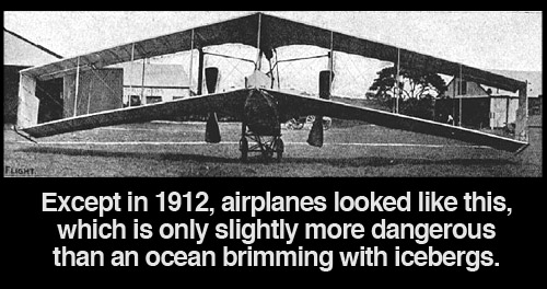 kitty-hawk-plane