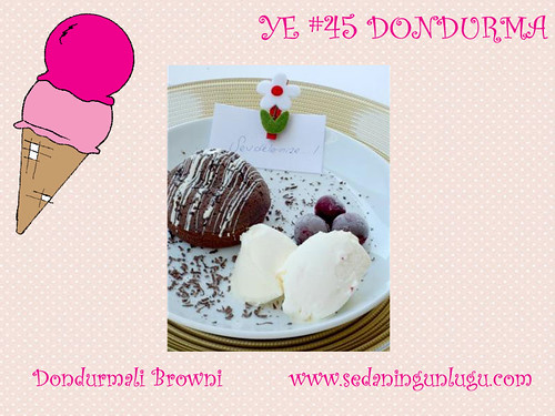 http://sedametin.blogspot.com/2009/05/anneler-gununuz-kutlu-olsun.html