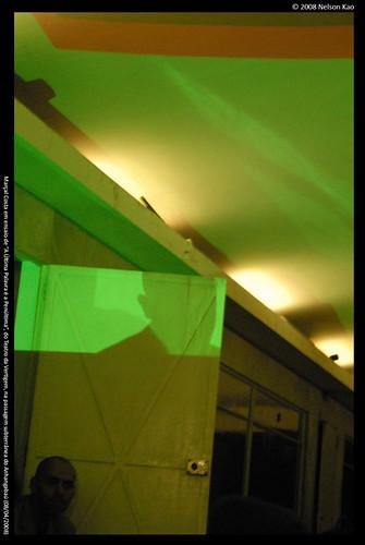 20080408_Vertigem-Centro-fotos-por-NELSON-KAO_0365