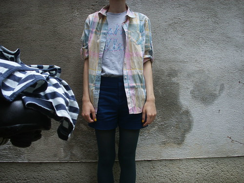indie pop clothes