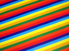 Innpakning - Wrapping paper (erlingsi) Tags: color colour wrapping paper wrap diagonal oc wrappingpaper farger kolor papir erlingsi erlingsivertsen