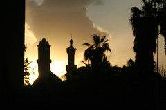 IMG_8557.JPG (ahmad.a) Tags: walk egypt cairo sufi hussein azhar القاهرة الحسين مولد تصوف