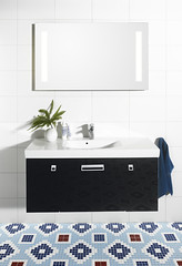 Logic range (Gustavsberg) Tags: new color bathroom design bath sweden furniture interior toilet wc massage bathtub sverige innovation bette 2009 mbler badevrelse washbasin logic brus vask huonekalut badkar gustavsberg  badrum  badekar baldai hndvask suunnittelu vannas kylpyhuone  hanat washhandbasin mbel  blandare  tvttstll mbeles  baderumsmbler badrumsmbler kylpyhuonekalusteet baderomsmbler vonios kambario pesualtaat istabas bubbelbadkar spabade kylpyhuoneen klozetai klozetpodi blandebatterier maiytuvai maistji segistid miljvnlig kylpyammeet suihkut