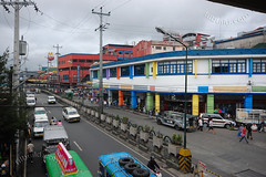 Baguio City (Baguio Today) Tags: travel philippines baguiocity