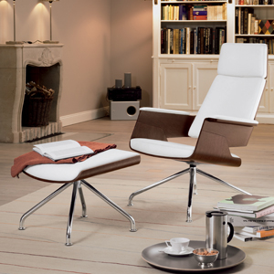 s800 chair by icf