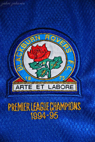 blackburn rovers 02