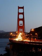 Golden Gate Bridge (jver64) Tags: california usa goldengatebridge marincounty