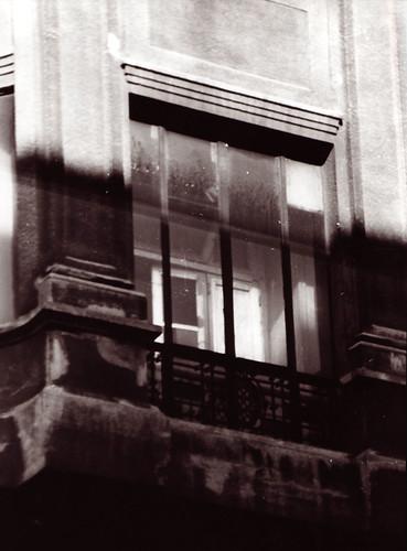 Foto Ventanas 1