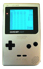 gameboy-light