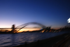 bridge-blur-1