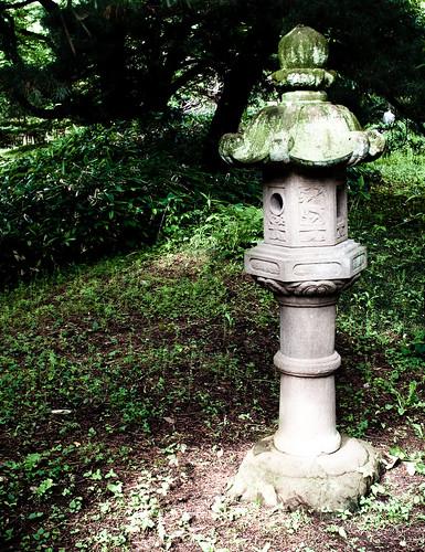 Faroles tradicionales japoneses – Tourou, Chouchin, Andon class=
