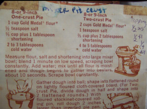 crust_recipe by you.