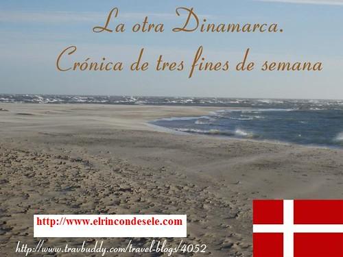 La otra Dinamarca 2 por ti.