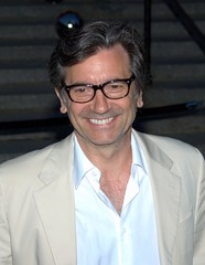 Griffin Dunne Shankbone 2010 NYC (david_shankbone) Tags: photographie parties creativecommons celebrities fotografia bild redcarpet צילום vanityfair 写真 사진 عکاسی 摄影 fotoğraf تصوير 创作共用 фотография 影相 ფოტოგრაფია φωτογραφία छायाचित्र fényképezés 사진술 nhiếpảnh фотографи простыелюди 共享創意 фотографія bydavidshankbone আলোকচিত্র クリエイティブ・コモンズ фатаграфія 2010tribecafilmfestival криейтивкомънс مشاعمبدع некамэрцыйнаяарганізацыя tvůrčíspolečenství пултарулăхпĕрлĕхĕсем kreativfælled schöpferischesgemeingut κοινωφελέσίδρυμα کرییتیوکامانز‌ kreatívközjavak შემოქმედებითი 크리에이티브커먼즈 ക്രിയേറ്റീവ്കോമൺസ് творческийавторский ครีเอทีฟคอมมอนส์ கிரியேட்டிவ்காமன்ஸ் кријејтивкомонс фотографічнийтвір فوتوجرافيا puortėgrapėjė 拍相 פאטאגראפיע انځورګري ஒளிப்படவியல்