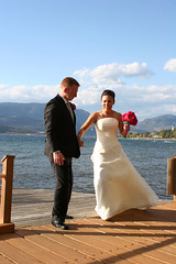 """wedding alteration 201 • <a style=""""font-size:0.8em;"""" href=""""http://www.flickr.com/photos/48423784@N05/4593027384/"""" target=""""_blank"""">View on Flickr</a>"""