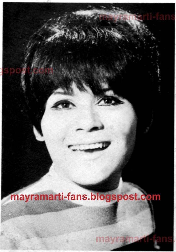 mayra1969