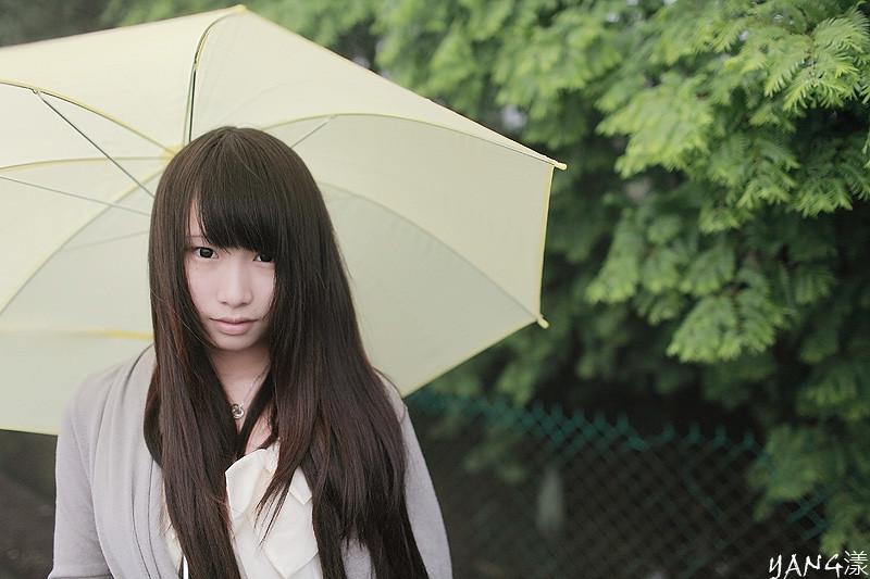 MM◆雨の日
