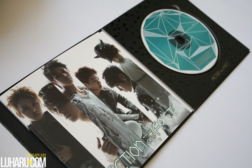 b2st fiction album 004